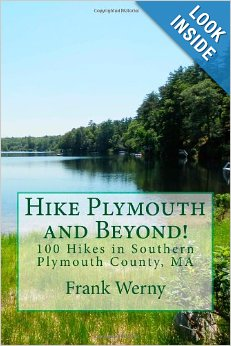 Hike Plymouth