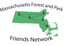 MA Forest and Park Friends Network