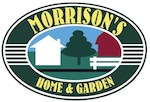 Morrison's Home and Garden